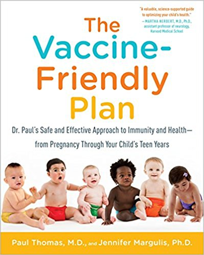 vaccine friendly plan.jpg