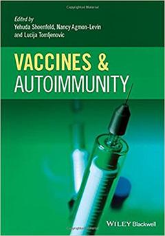 vaccines & autoimmunity.jpg