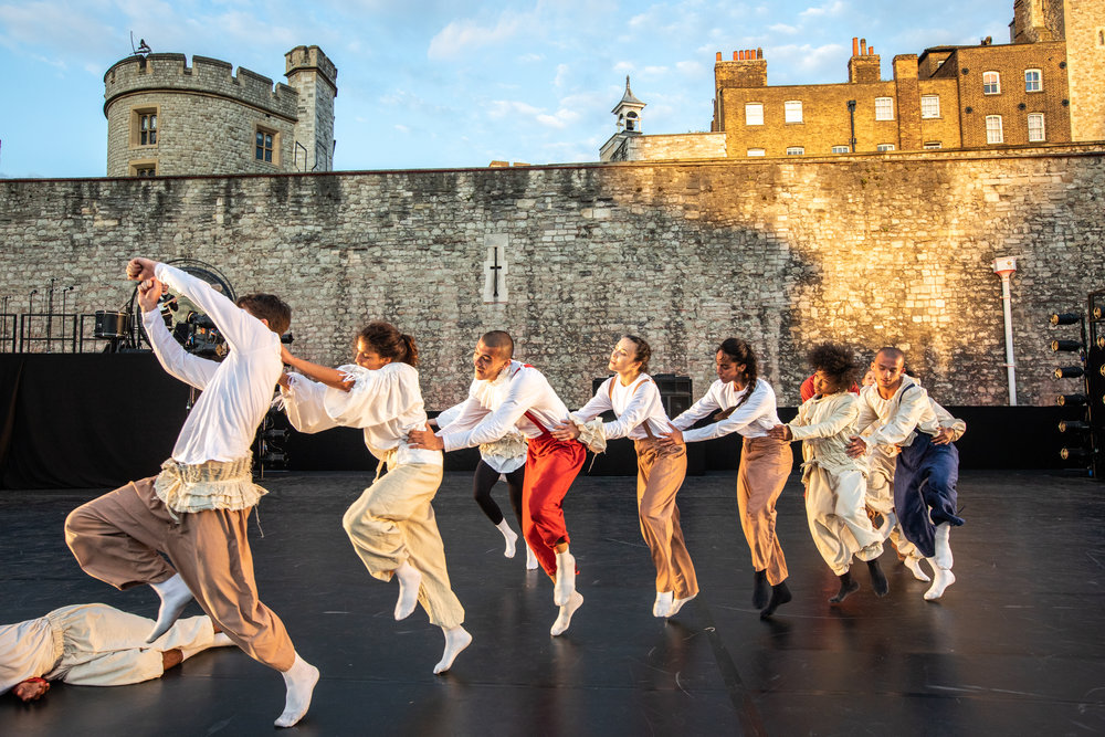 East Wall – by Victor Frankowski - Choreographer Hofesh Shechter 13.jpg