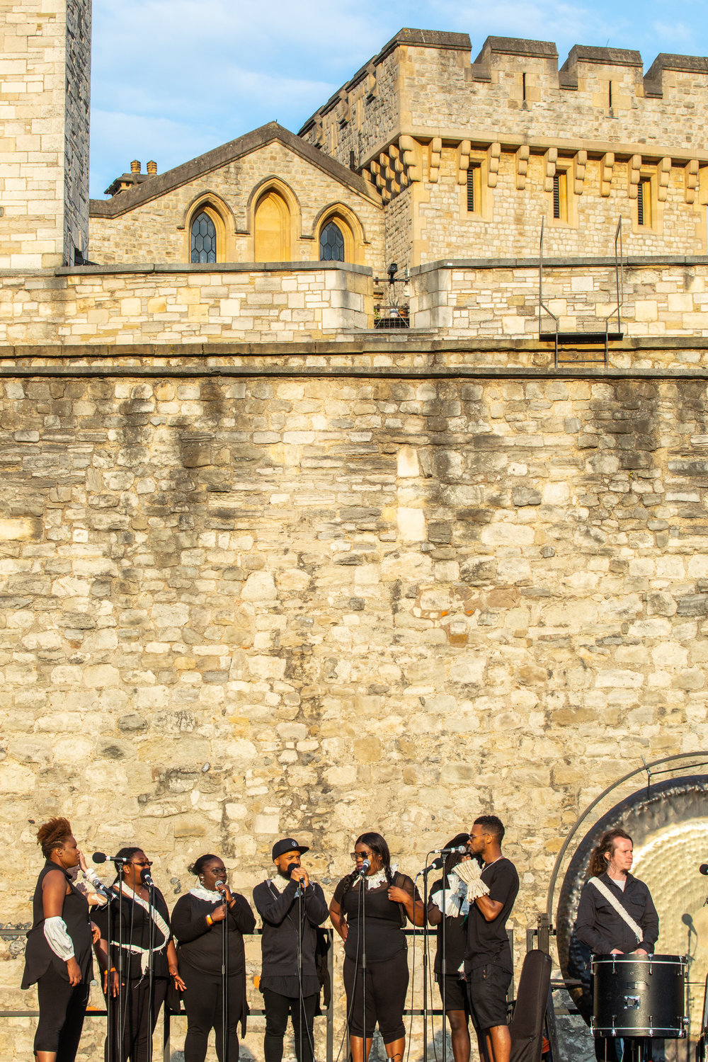 East Wall – by Victor Frankowski - Musicians 13.jpg