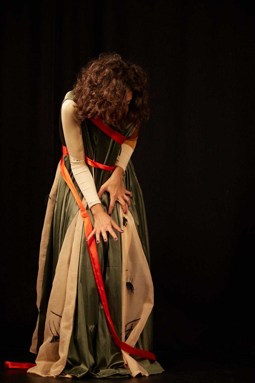 180123_MA_Costume_Design_Isabehella_Lima_0220.jpg