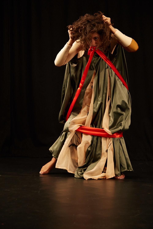 180123_MA_Costume_Design_Isabehella_Lima_0296.jpg