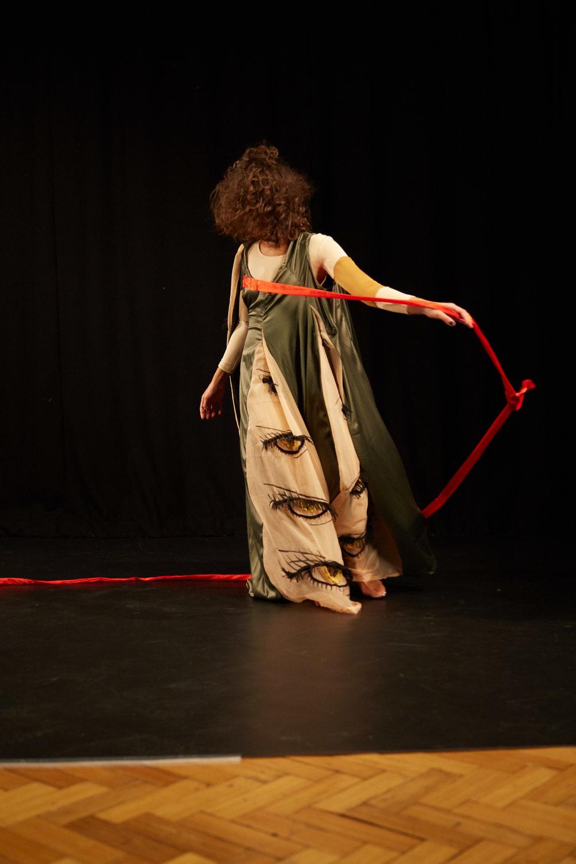 180123_MA_Costume_Design_Isabehella_Lima_0460.jpg