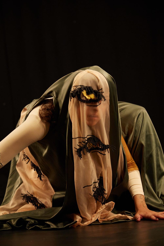 180123_MA_Costume_Design_Isabehella_Lima_0599.jpg