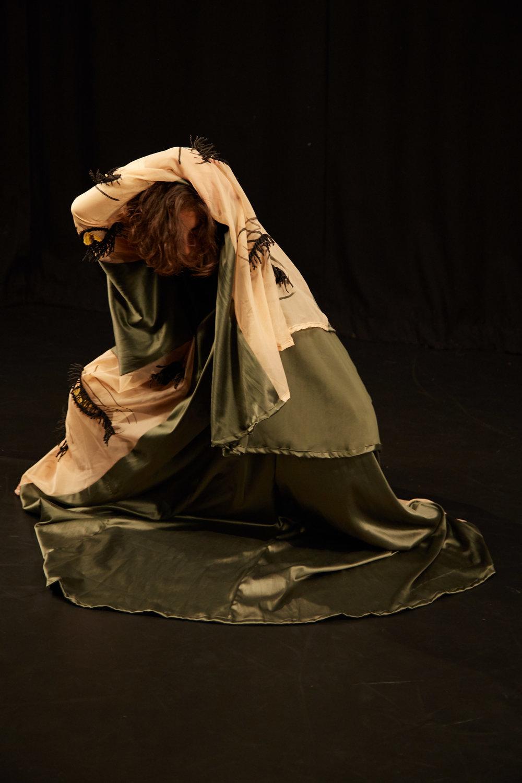 180123_MA_Costume_Design_Isabehella_Lima_0859.jpg