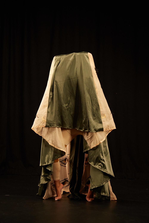 180123_MA_Costume_Design_Isabehella_Lima_0847.jpg