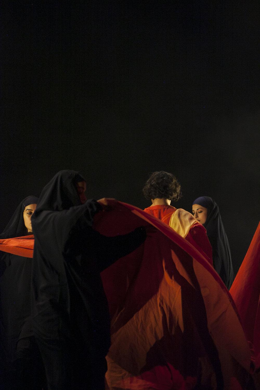 LCFMA19-CostumeShow-NashwaMaatouk-51.jpg