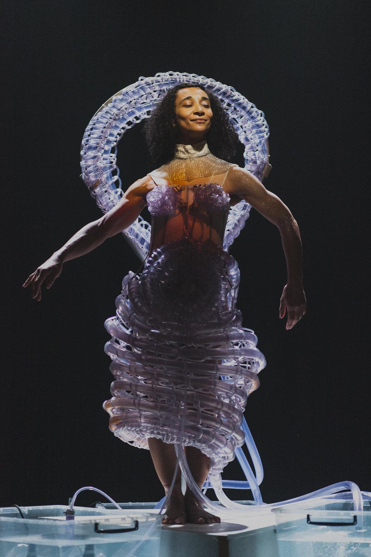 LCFMA19-CostumeShow-GabrielaLotaif-28.jpg