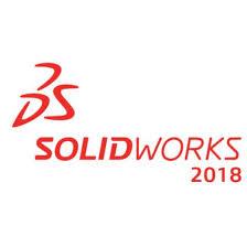 solidworks_logo.jpg
