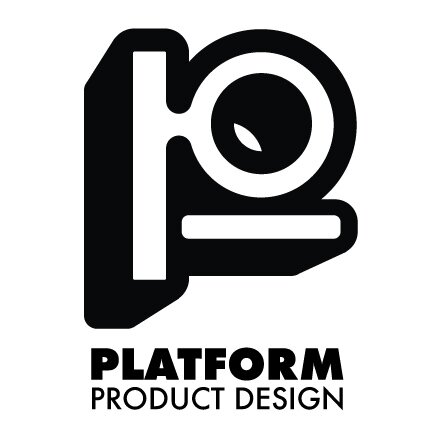 Platform Product Design