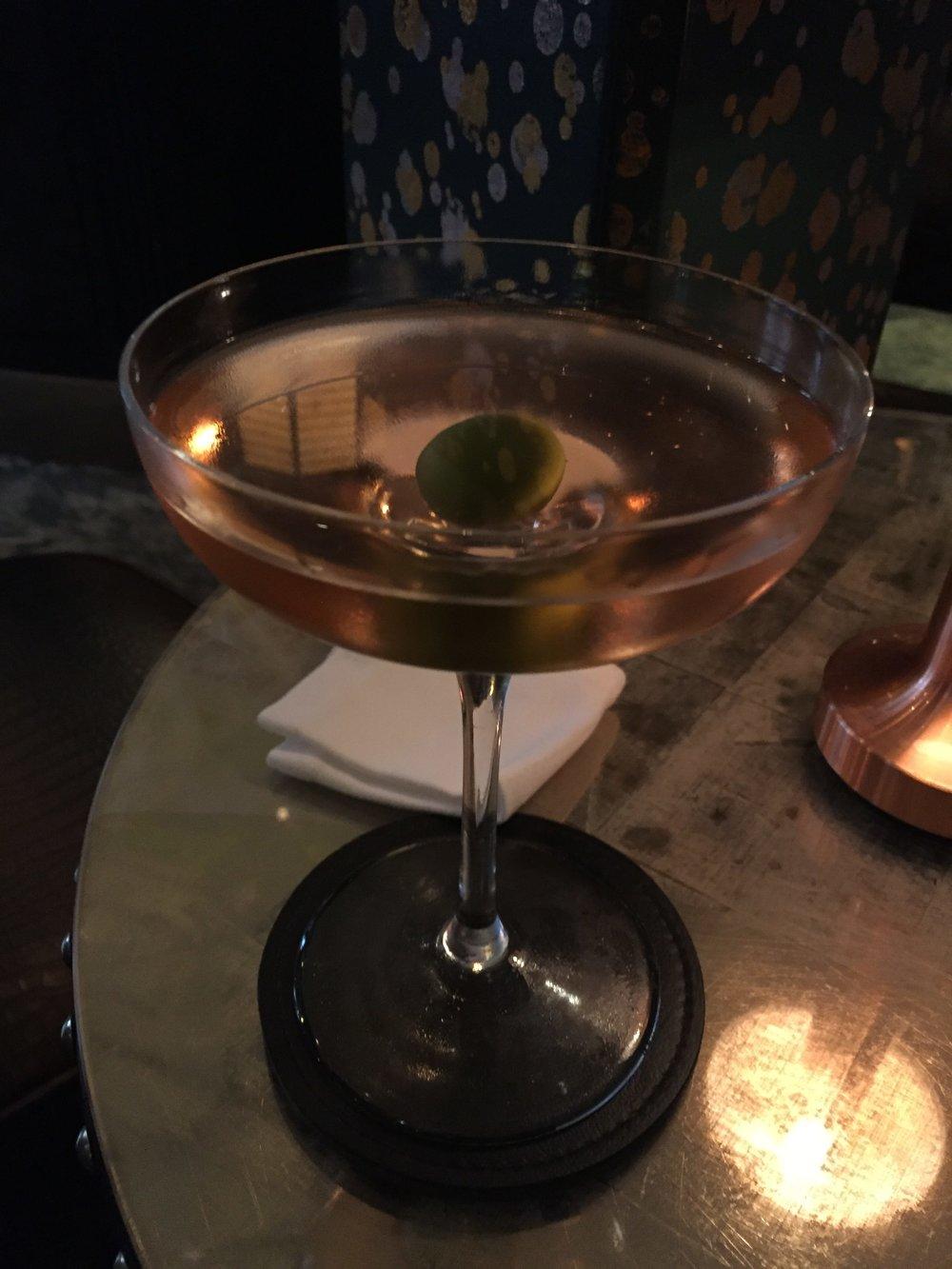 Martini-e1526497356567.jpg