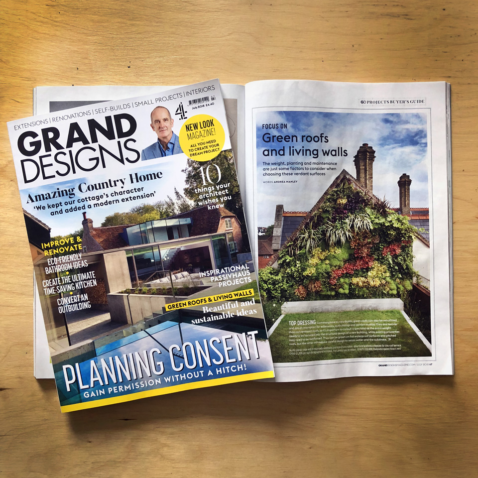 blog-grand-designs-mag.jpg