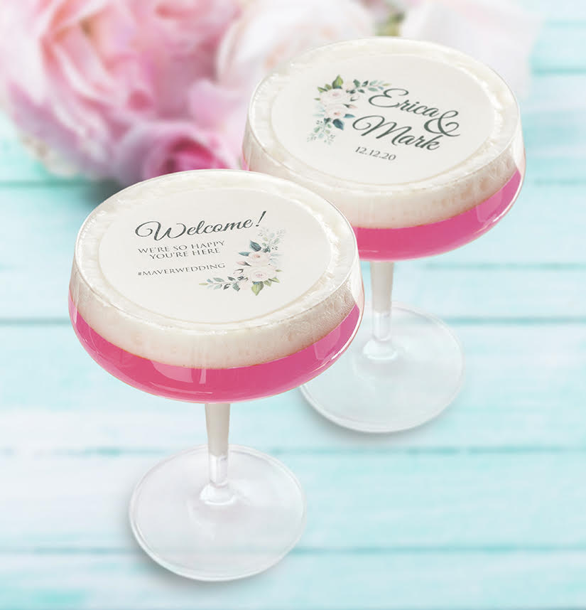wedding cocktail 2.jpg