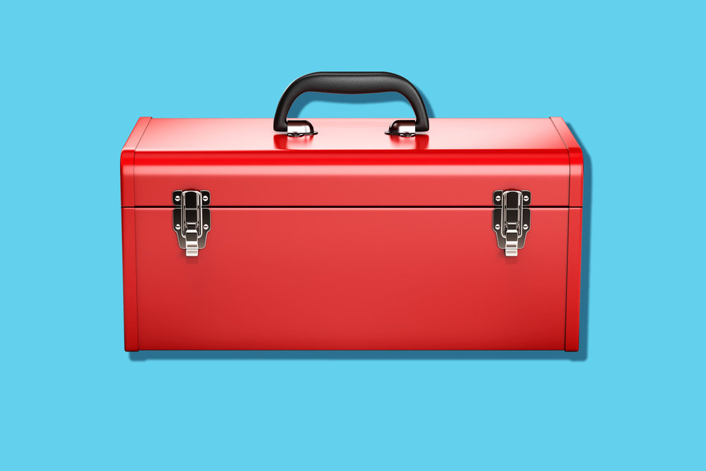 IBE_Newbie_Art_Master-JB-toolbox.jpeg