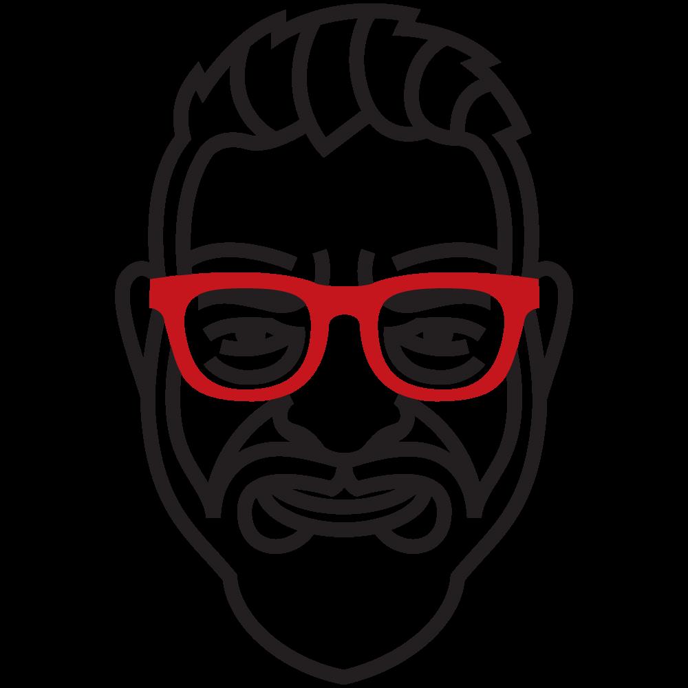 Saul-Face-1.png