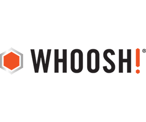 Whoosh_Logo_78e8c680-fea5-4fa1-8cfd-4bfb3ae6a906_280x@2x.png