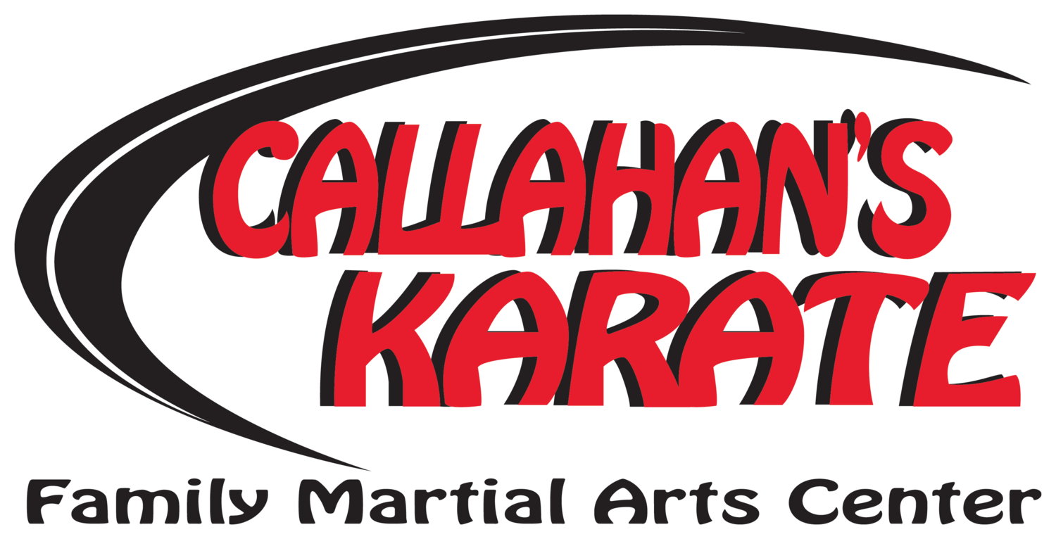 Callahan's Karate | Family Martial Arts Center | Bedford MA