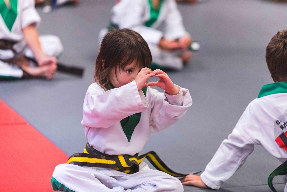 Karate Classes for Callahans Karate Martial Arts Classes for Kids in kindergarten and preschool in Bedford MA.jpg