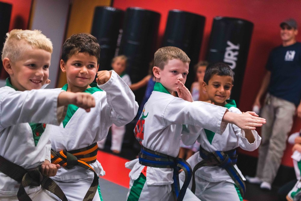 Karate Classes for Callahans Karate Martial Arts Classes for Preschool Kids Bedford MA.jpg