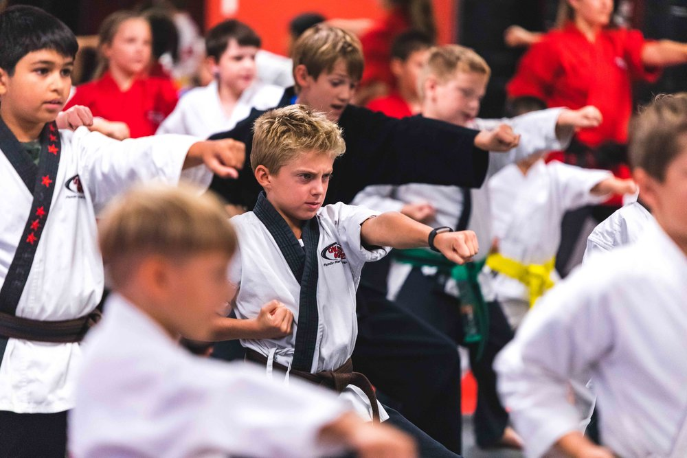 Best Karate Studio Classes for Kids Ages 7 to 12 in Bedford MA at Callahans Karate 01730.jpg