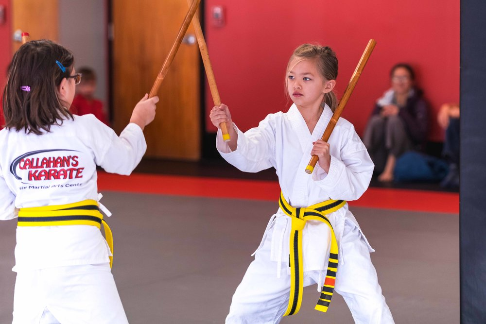 Callahans Karate Bedford MA Karate Classes for Kids Ages 7 to 12.jpg