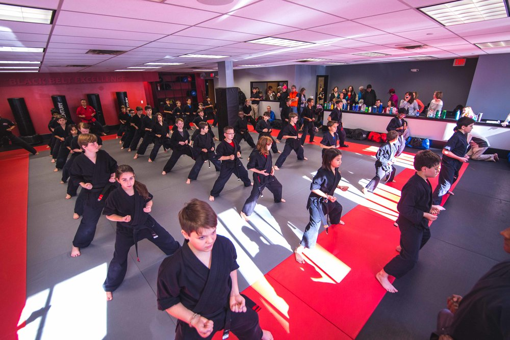 Callahans Karate Family Martial Arts Studio Bedford MA Classes for Kids teenagers and adults in Bedford MA.jpg