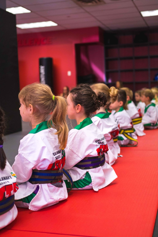 Martial Arts Classes for Children Bedford MA Callahans Karate A Family Martial Arts Studio.jpg