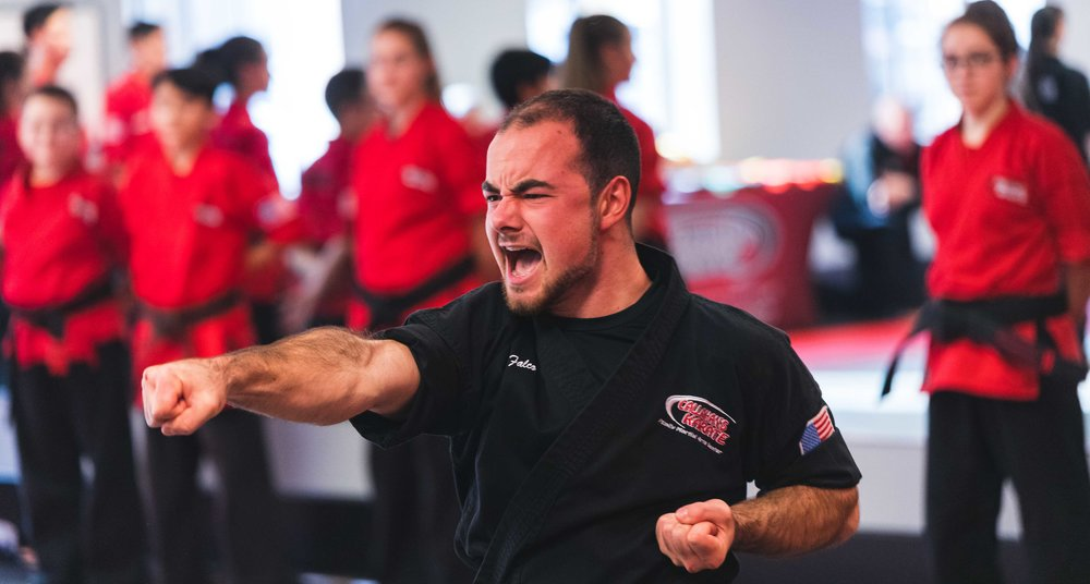 Advanced and Beginner Martial Arts Classes for Adult Men and Women in Bedford Massachusetts at Callahan's Karate.jpg