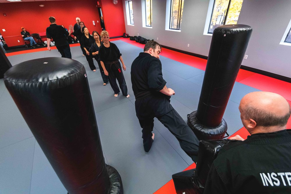 Karate Classes for Adult Men and Women in Bedford Massachusetts at Callahan's Karate.jpg