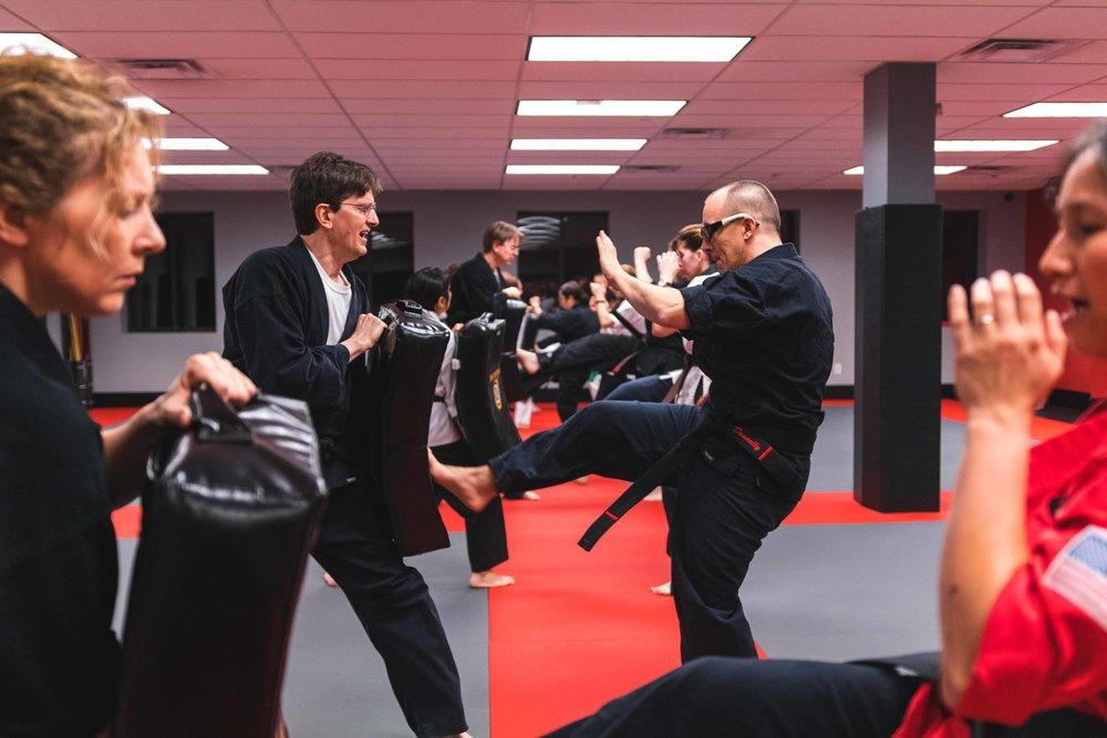 Adult Karate Bedford MA Callahans Karate Banner.jpg