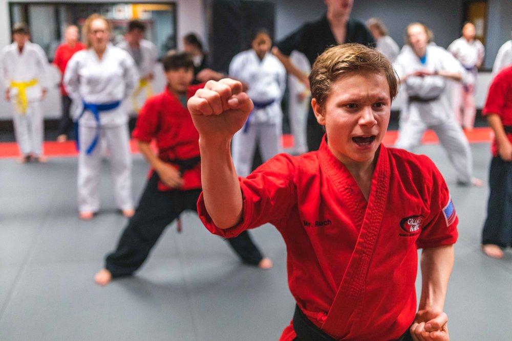 Callahans Karate Martial Arts Program for Teen Bedford MA Banner.jpg