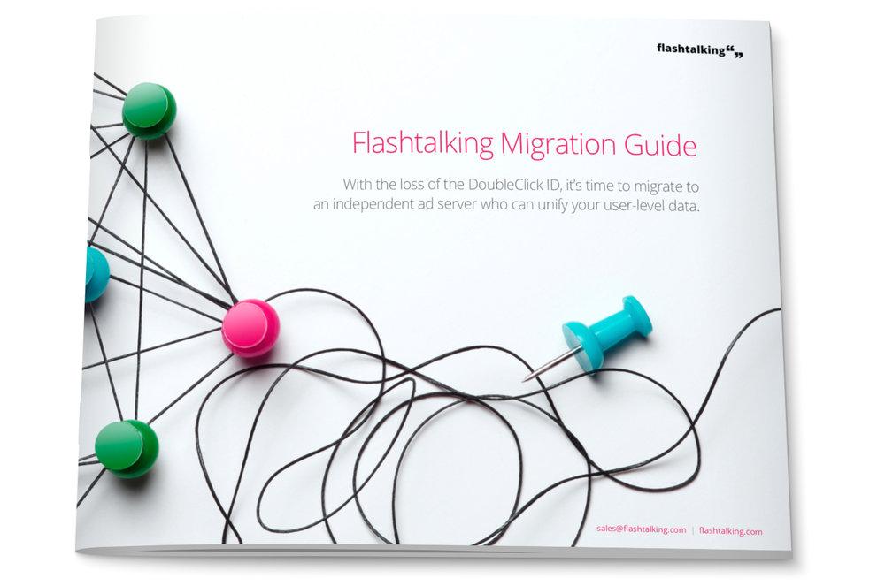migration_guide.jpg