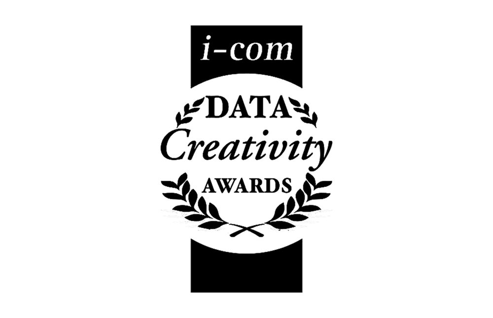 2018 WINNER  Attribution Category with IAS, Tapad & Dish Networks