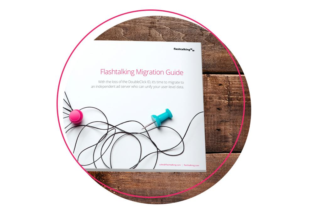 migrationguide.jpg