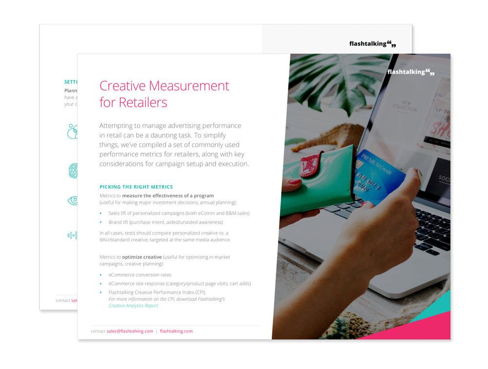 creative_measurement_retailers.jpg