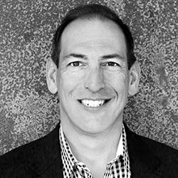 JOHN NARDONE  CEO, Flashtalking