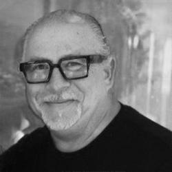 ALAN SHULMAN  National Director for Creative Experience & Content Marketing, Deloitte Digital
