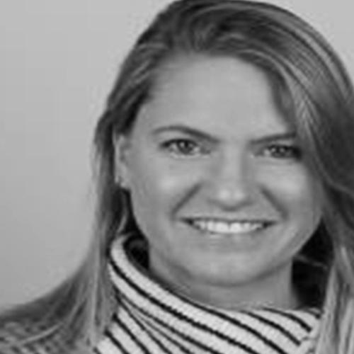 JESSICA BURKE  Senior Manager,  Media Analytics & Operations Adobe