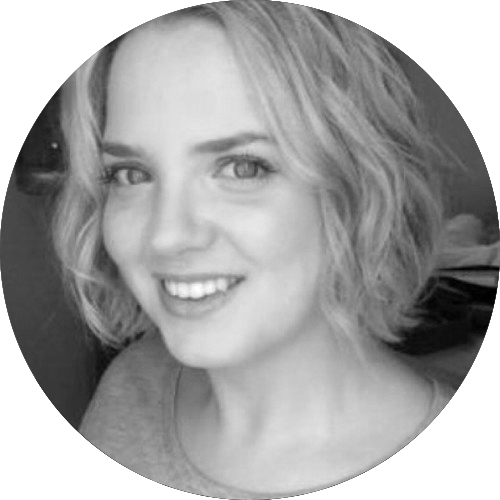 LUCY HAHN  Head of Client Operations, EMEA Flashtalking