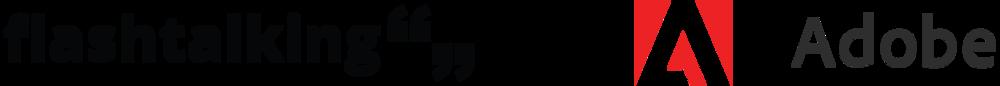 logo_locks_2.png