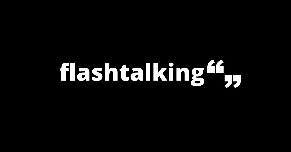flashtalking.com
