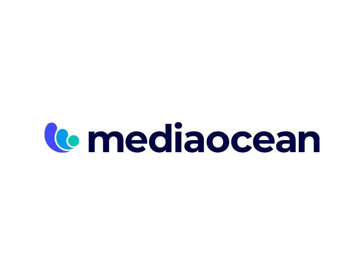 mediaocean.jpg