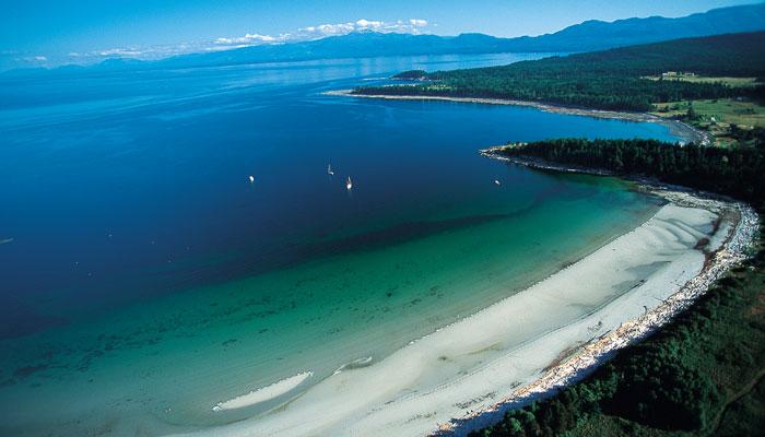 region-vancouver-island-image1.jpg