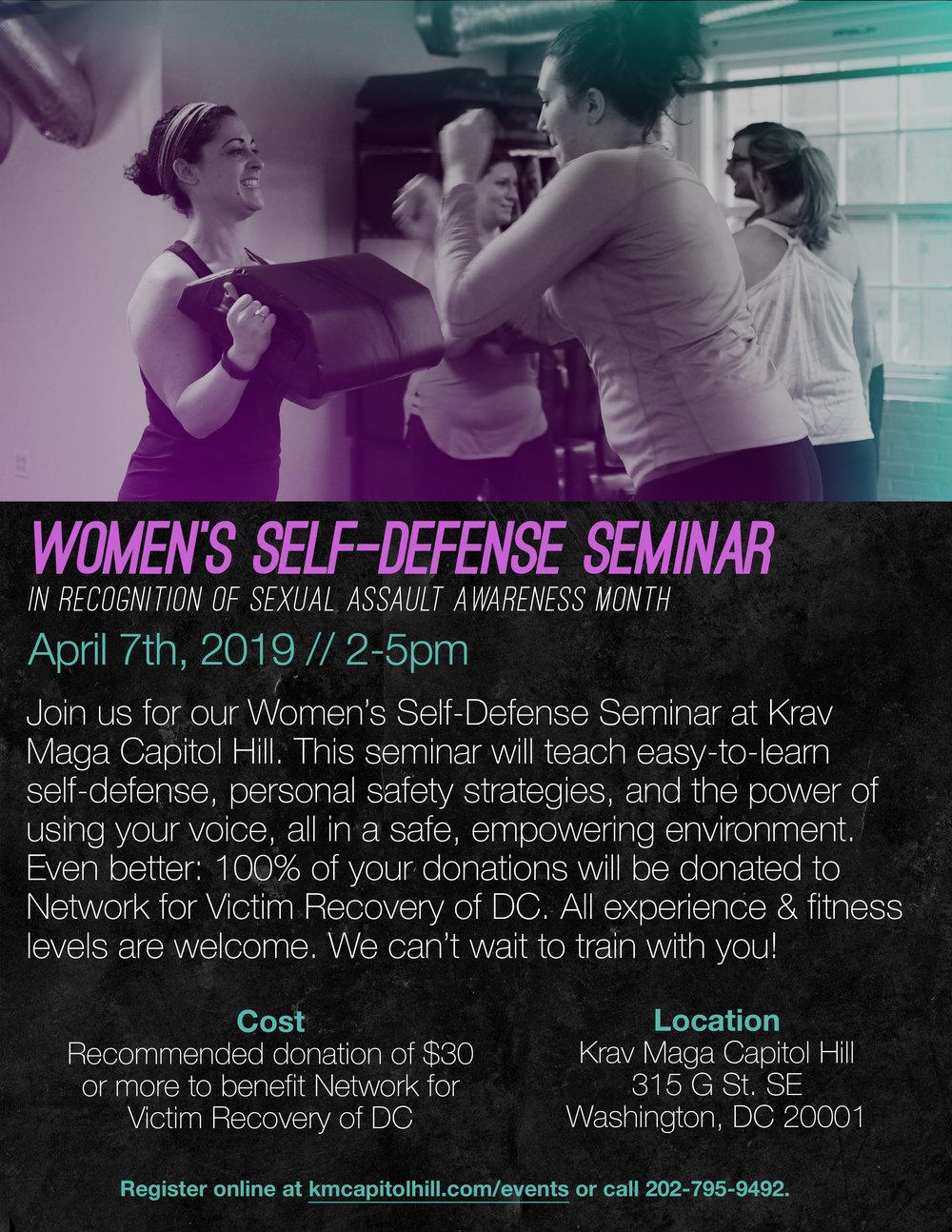 April Womens Seminar DC copy.jpg