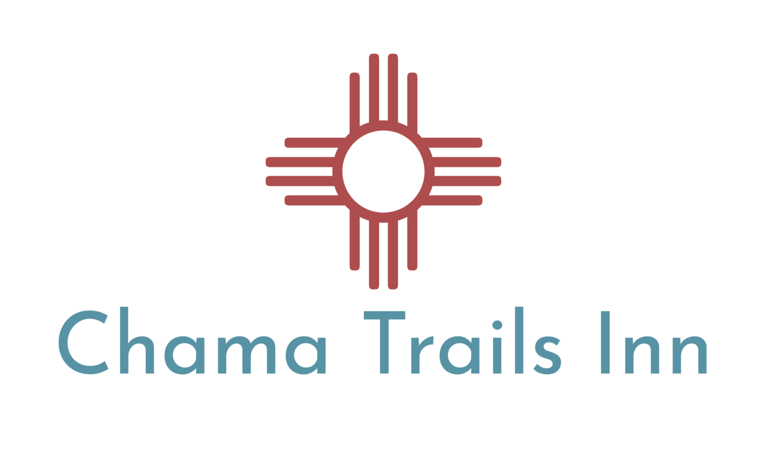 Chama Trails Inn