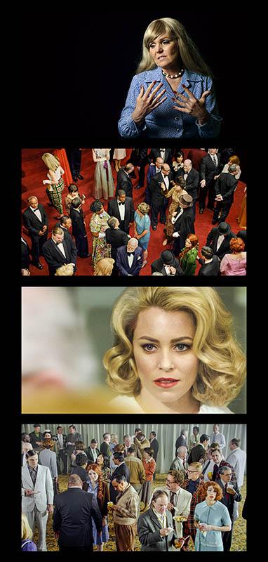 AP_Film Strip 6_2013_Web copy.jpg