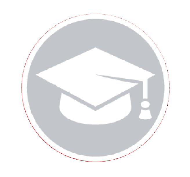 StemM Education -