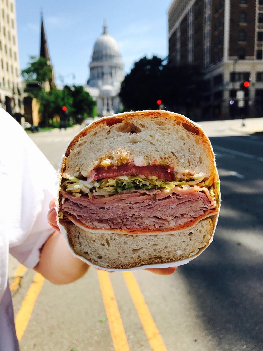 Sandwich-capitol.jpg