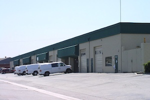 WarehouseOldBayshore.jpeg