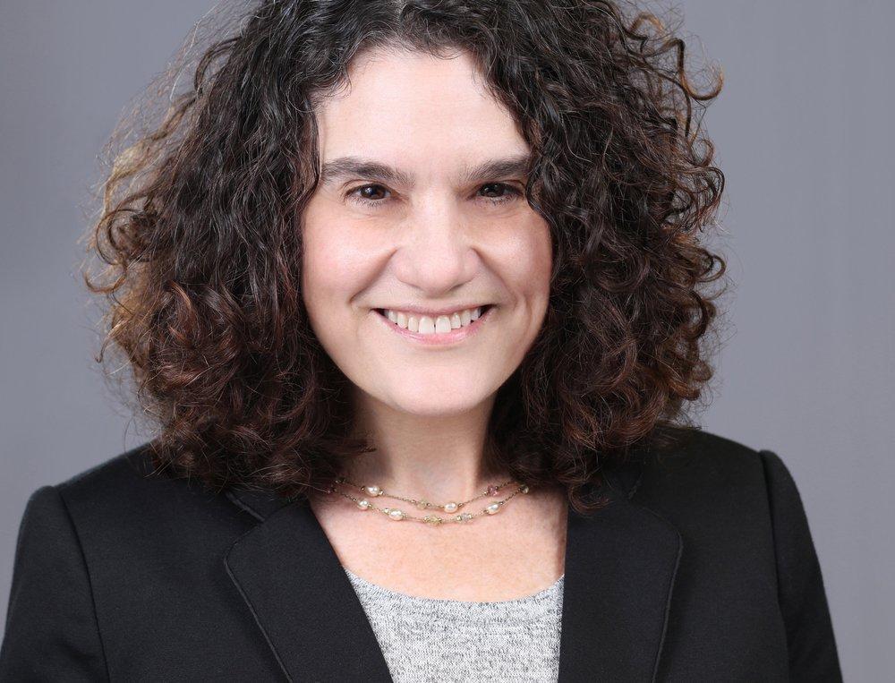 Leslie R Kowalski, PhD, IBCLC